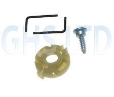 Arrancador de Retroceso Pull Kit se ajusta Mountfield Sv150 rv150 Sv200 Powerbase Ggp