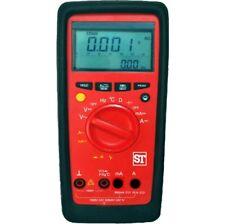 Sifam Tinsley GAMMA 60 Digital Multimeter