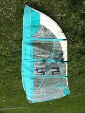 Windsurf Sail/Neilpryde World Cup 4.7 Race Sail #52