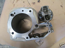 BMW   R1100RT R1100GS R1100R  35K motor right cylinder and piston