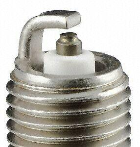 Spark Plug  Autolite  4162