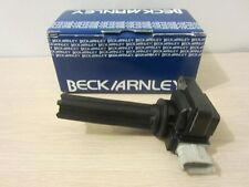 BECK/ARNLEY 178-8440 DIRECT IGNITION COIL, SAAB 9-3, 2.0L-L4, FREE S&H