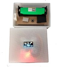 WifiStat 500 Remote Programming Wifi Thermostat with 1 Battery Sensor