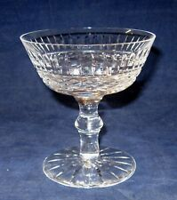 Waterford Maeve Champagne Sherbet Glass