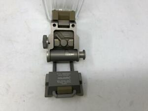 Wilcox MOUNT NVG 28300G01 Rare Color