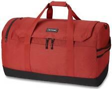 DaKine Eq 70L Duffle Bag - Tandoori Spice - New