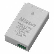 Batteria Nikon EN-EL24 ORIGINALE Nikon 1 J5