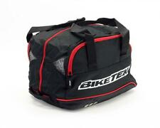 casque moto Sac / Support, bmx, Motocross, MX, ENDURO, 4x, Descente