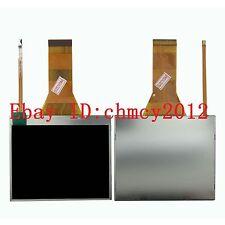 New LCD Display Screen for Nikon D90 D300 D300S D700 CANON EOS 5D Mark II 5D2