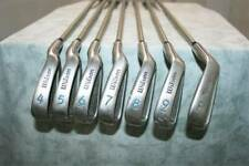 Wilson ProStaff Women's Iron Set 4 - PW
