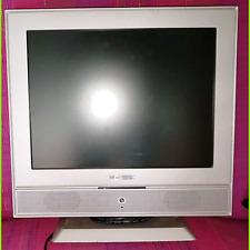 MONITOR TV LCD 15 POLLICI LOGIK