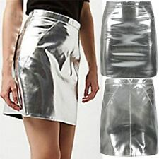 Unbranded Leather Skirts for Women