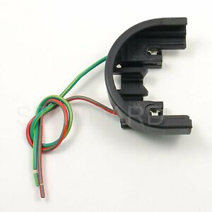 Handy Pack HP4550 Ignition Coil Connector