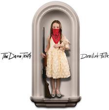 The Damn Truth - Devilish Folk [New CD]