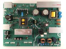 Toshiba 52HL167 Power Supply Board V28A00044101, PE0365B