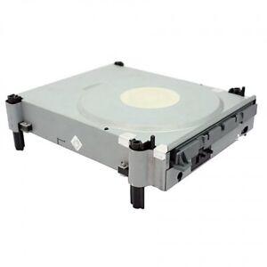 Xbox 360 Refurbished Philips BenQ DVD Drive By GDreamer