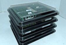 Lot of 50 DDR2 2GB 5300 6400 Laptop So DIMM Ram Memory