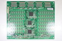 "Sony 55"" XBR-55HX929 ST550FC-A01 LED Address Board Unit"
