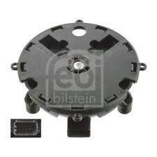 FEBI BILSTEIN 103616 Stellmotor für MERCEDES-BENZ