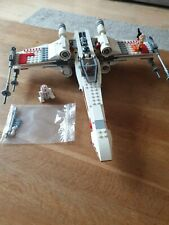 LEGO Star Wars X-wing Starfighter (9493)