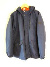 Adidas Neo Lined Hooded Jacket, Size UK XL