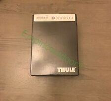 New Thule Fitkit 186007 for BMWs with Free Expedited Shipping!