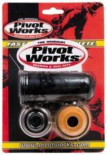 Pivot Works Shock Rebuild Kit for Yamaha YZ125 2006-2014