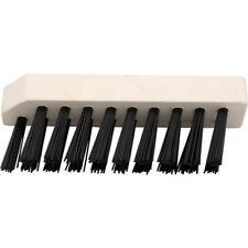 Pentair GW9517 Lift Brush for GW9500 Cleaner