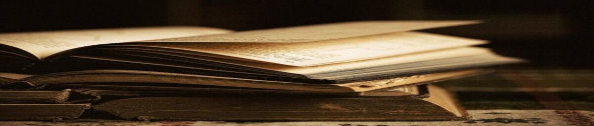 Excelsa Scripta Rare Books