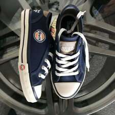 Blue Casual Shoes for Boys