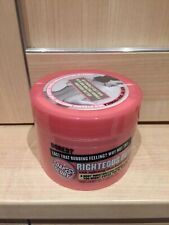 Soap & Glory The Righteous Butter 300 ml Body Butter  New