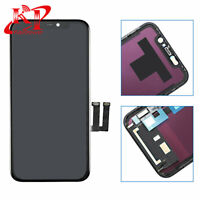 New For iPhone 11 Replacement LCD Screen Display Touch Screen Digitizer Assembly