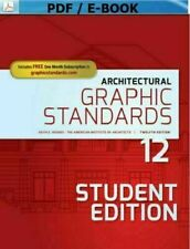 architectural graphic standards for residential construction free download