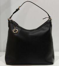 57e71dcfa48 Gucci Hobo Bags   Handbags for Women for sale
