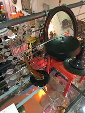 LAMPADA DA TAVOLO 50' GOOD DESIGN TABLE LAMP