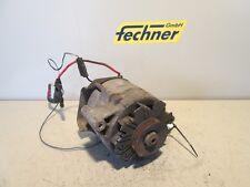 Lichtmaschine Opel Ascona C 1.6 40kW Diesel Delco 0525172 45A