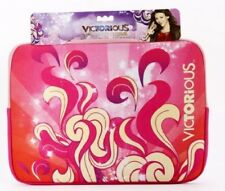 Nickelodeon Victorious tablet  10.5 neoprene sleeve ipad tablets ereader