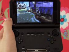 "GPD XD Plus 5"" -  Android Gamepad 32GB Quad Game Console Tablet - PLUS MORE!"