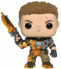 Funko Gears of War 17 years and up Action Figures