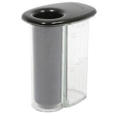 MAGIMIX Food Processor Food Pusher & Oil Dribble Insert Blender BlenderMix