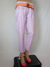 High Capri, Cropped Trousers Size Petite for Women