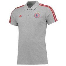 Camiseta de fútbol de clubes alemanes Bayern Munich