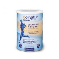 Colnatur Complex Neutral Taste  330g