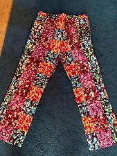 New listing Rare 2 Die 4 Vintage 1970's Bell Bottom Pants