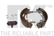 NK Bremsensatz Trommelbremse 449937401 für ALFA ROMEO - CITROËN - FIAT - PEUGEOT