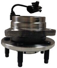 Wheel Bearing and Hub Assembly 513214