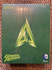 Mezco Toyz One:12 Collective - Green Arrow NIB