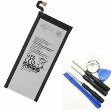 New 3000mAh Li-ion Battery For Samsung Galaxy S6 edge Plus EB-BG928ABE + Tools