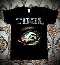 TOOL - t-shirt - S - M - L - XL