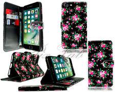 Fundas con tapa Apple estampado para teléfonos móviles y PDAs